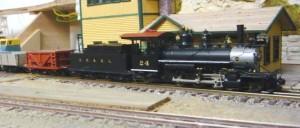SRRL No 24