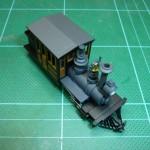 minitrains_forney2